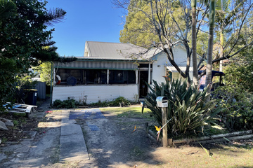 Recently Sold 50 Hawke Street, Huskisson, 2540, New South Wales
