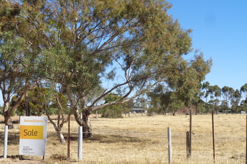 Recently Sold Lot 42 Hayman Road, Two Wells, 5501, South Australia
