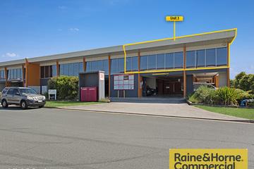 Recently Sold 3/36 Leonard Crescent, Brendale, 4500, Queensland