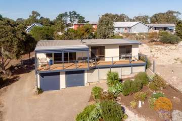 Recently Sold 30 Island View Drive, Clayton, 5256, South Australia