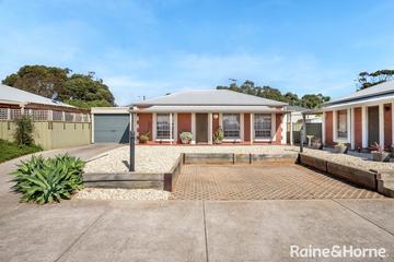 Recently Sold 5/39-41 Chynoweth Avenue, Hackham, 5163, South Australia
