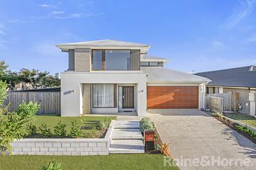 Recently Sold 124 Napier Avenue, Mango Hill, 4509, Queensland