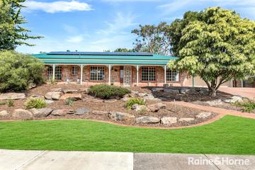 Recently Sold 14 Salerno Court, Woodcroft, 5162, South Australia