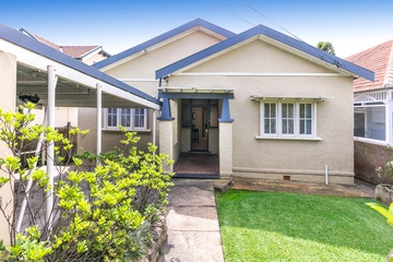 Recently Sold 131 Ourimbah Road, Mosman, 2088, New South Wales