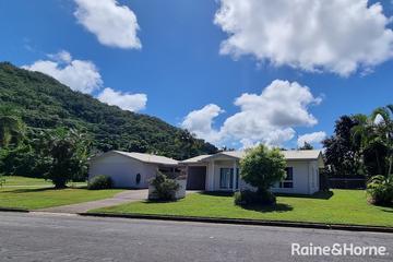 Recently Sold 1 & 2/1 Yarun Close, Wonga Beach, 4873, Queensland