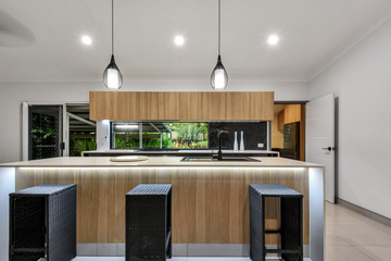Recently Sold 15 Ibis Court, Bakewell, 0832, Northern Territory