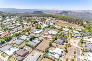 Recently Sold 12 Courtney Close, Rangeville, 4350, Queensland