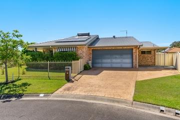 Recently Sold 1 Kempnich Place, Yamba, 2464, New South Wales