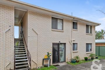 Recently Sold 12/28 DEFIANCE ROAD, Logan Central, 4114, Queensland