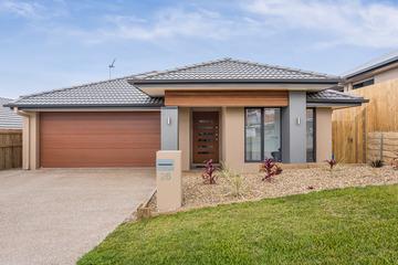 Recently Sold 26 Hunter Street, Ormeau Hills, 4208, Queensland
