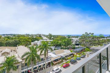 Recently Sold 1402/86 Berrima Street, Wynnum, 4178, Queensland