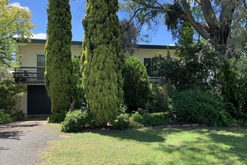 Recently Sold 1 Leonard Street, Inverell, 2360, New South Wales
