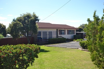 Recently Sold 38 Sapphire Street, Inverell, 2360, New South Wales
