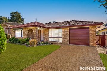 Recently Sold 34 Second Avenue, Toukley, 2263, New South Wales