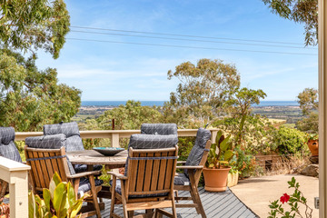 Recently Sold 63 St Andrews Terrace, Willunga, 5172, South Australia