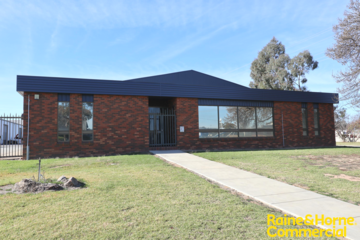 Recently Listed 11 Lawson Street, Wagga Wagga, 2650, New South Wales