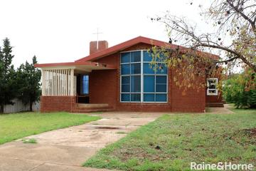 Recently Sold 71 Derribong Street, Peak Hill, 2869, New South Wales