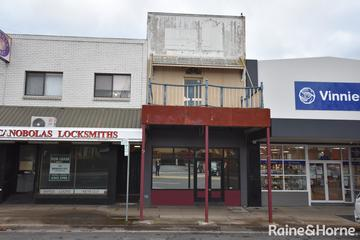 Recently Listed 159 Peisley Street, Orange, 2800, New South Wales