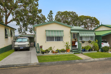 Recently Sold 57/314 Buff Point Ave, Buff Point, 2262, New South Wales