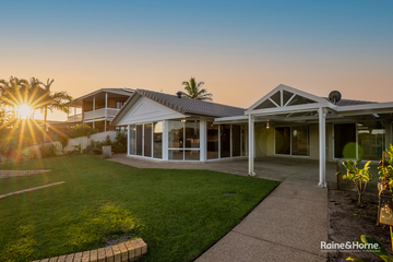 Recently Sold 8 Edinburgh Court, Pottsville, 2489, New South Wales
