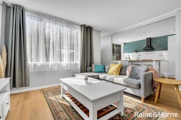 Recently Sold 17/31-33 Timins Street, Sunbury, 3429, Victoria