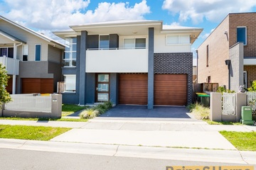 Recently Sold 48 Bara Way, Rouse Hill, 2155, New South Wales