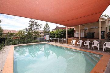 Recently Sold 7/25 Lang Street, Sunnybank Hills, 4109, Queensland