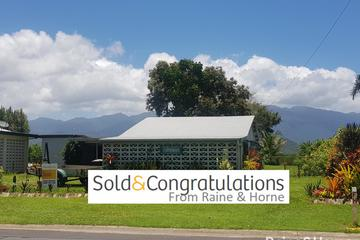 Recently Sold 38 MARINE PARADE, Newell, 4873, Queensland