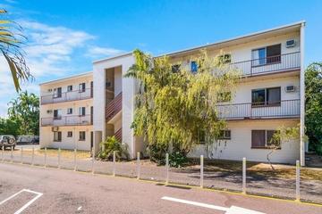Recently Sold 8/79 Aralia Street, Rapid Creek, 0810, Northern Territory