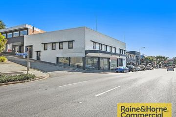 Recently Sold 592 Wickham Street, Fortitude Valley, 4006, Queensland