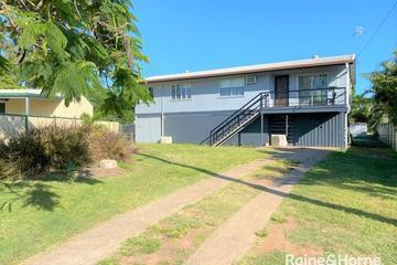 Recently Sold 20 Caleb Crescent, Dysart, 4745, Queensland