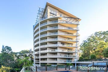 Recently Sold 112/80 John Whiteway Drive, Gosford, 2250, New South Wales