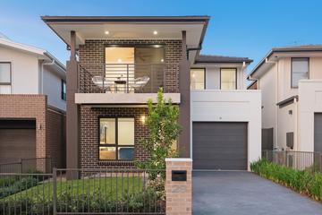 Recently Sold 29 Satinwood Crescent, Bonnyrigg, 2177, New South Wales