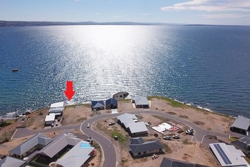 Recently Sold 1 Emerald Court, Port Lincoln, 5606, South Australia
