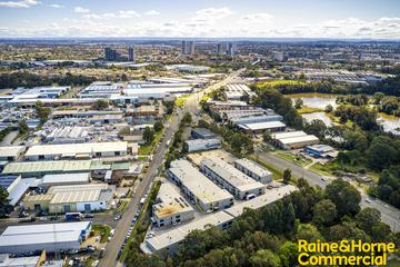 Recently Sold Unit 22/3 Kelso Crescent, Moorebank, 2170, New South Wales