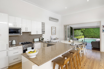 Recently Sold 20 Corrie Road, North Manly, 2100, New South Wales