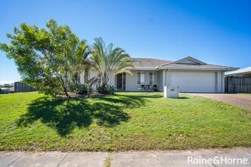 Recently Sold 2 Ridge Road, Wondunna, 4655, Queensland