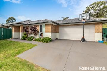 Recently Sold 33 Hunt Place, Muswellbrook, 2333, New South Wales
