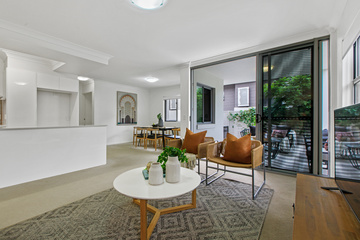 Recently Sold 1/54 Yamboyna Street, Manly, 4179, Queensland