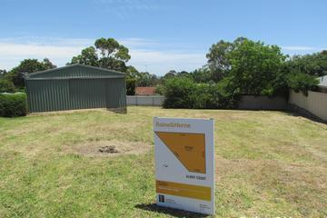 Recently Sold 5 Alway Court, Meadows, 5201, South Australia