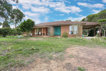 Recently Sold 10 Buckley Road, Diggers Rest, 3427, Victoria