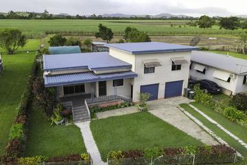 Recently Sold 298 Silkwood-Japoon Road, Silkwood, 4856, Queensland