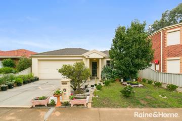Recently Sold 18 Hepburn Way, Caroline Springs, 3023, Victoria
