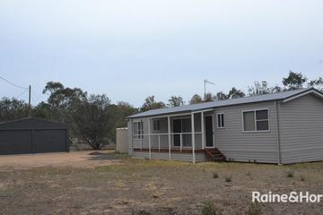 Recently Sold 15341 Guyra Road, Inverell, 2360, New South Wales