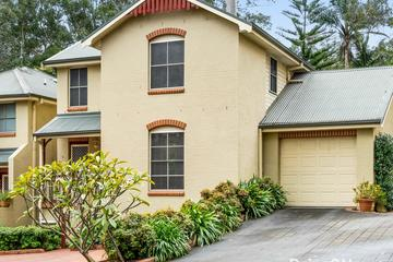 Recently Sold 4/11 Berrys Head Road, Narara, 2250, New South Wales