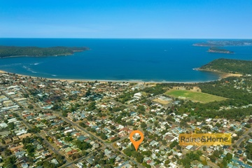 Recently Sold 58 Brisbane Ave, Umina Beach, 2257, New South Wales