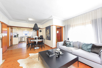 Recently Sold 23 Dawes Street,, Little Bay, 2036, New South Wales