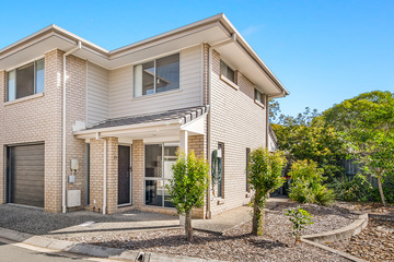 Recently Sold 26/86 Carselgrove Ave, Fitzgibbon, 4018, Queensland