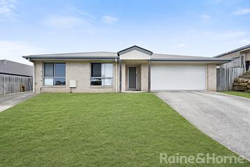 Recently Sold 53 Vermilion Avenue, Griffin, 4503, Queensland