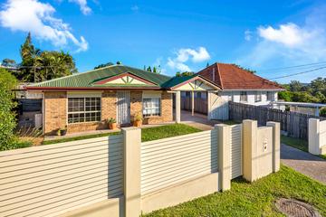 Recently Sold 3 Rolleston Street, Keperra, 4054, Queensland